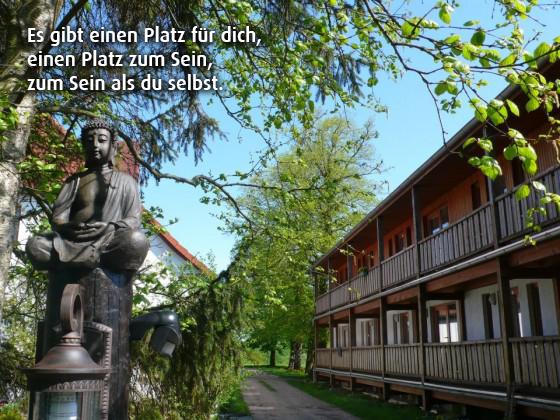 platz_fuer_dich1a