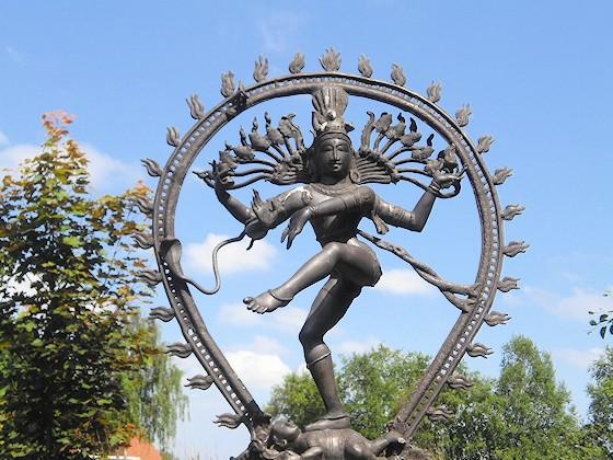 Shiva_dancing