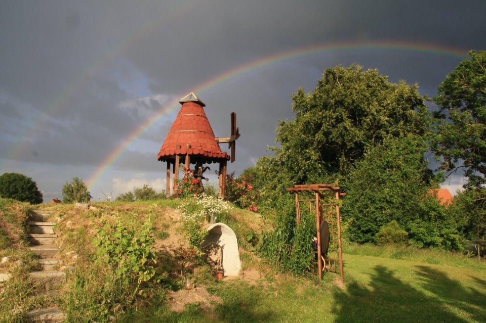 iseler_muehle_rainbow